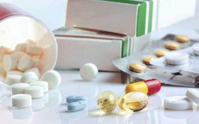 Ma i farmaci equivalenti sono davvero uguali a quelli di marca?